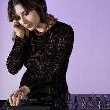 DJ Katie Rose
