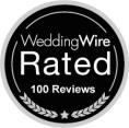 ww-100